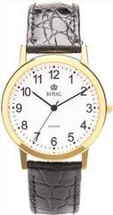 мужские часы Royal London 40118-02