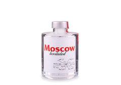 Вода Левитированная Moscow н/г, 300мл