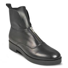 Ботинки #7111 Ralf