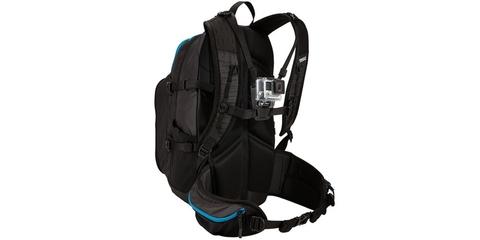 Рюкзак для экшн-камер GoPRO Thule Legend камера сбоку