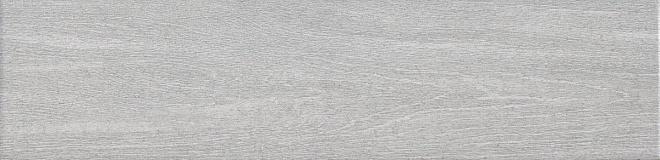 Вяз серый 9,9х40,2