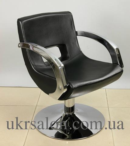 Парикмахерское кресло А115