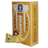 https://static-eu.insales.ru/images/products/1/8076/69648268/compact_milk_caramel.jpg