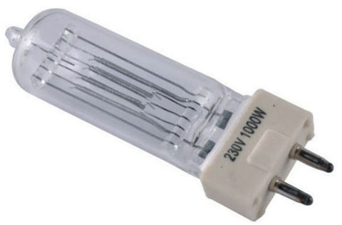 Grifon ML-09