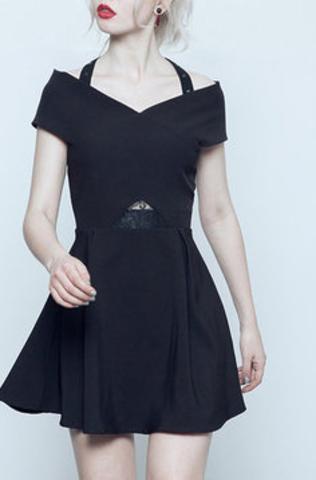 Платье «EVANA»