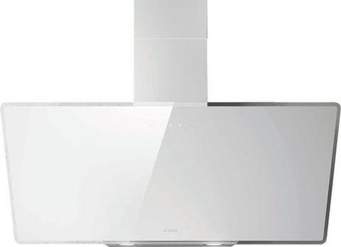 Кухонная вытяжка Elica SHIRE WH/A/90 NO PLUG