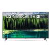 NanoCell телевизор LG 49 дюймов 49SM8500PLA