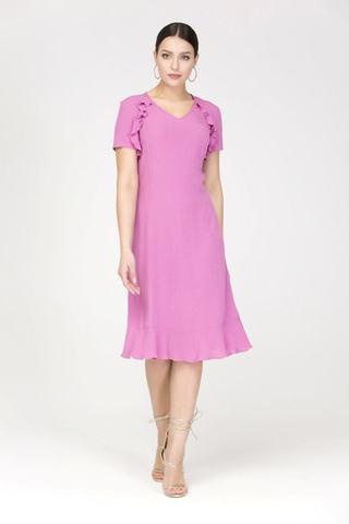 D3973 платье женское