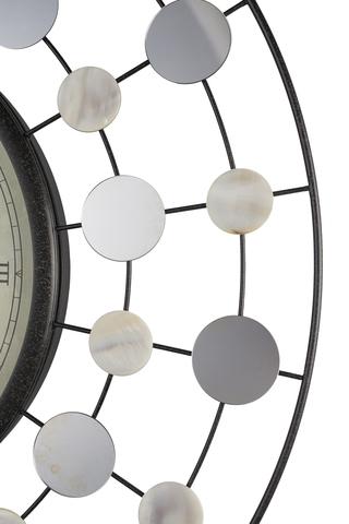 Часы настенные Tomas Stern 9044