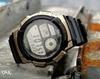 Купить Японские наручные часы Casio AE-1000W-1A3 по доступной цене