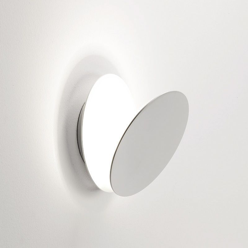 MILLELUMEN Single Wall Circle