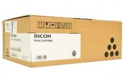Принт-картридж Ricoh тип SP 400E для Ricoh SP400DN, 450DN Ресурс 10 000стр. (408060)