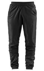0ca6e24e Утепленные брюки Craft Eaze Winter мужские