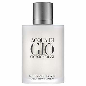 Acqua Di Gio Man купить по выгодной цене Aromatee