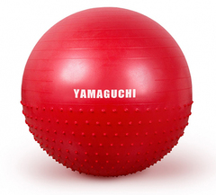 Мяч для фитнеса Yamaguchi FIT Ball