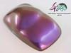 Краска Bugtone 4Tone Violet-Orange хамелеон фиолетово-оранжевый крупная зернистость,прозр.120мл