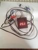 Терморегулятор цифр.инкубаторы БИ-1,БИ-2 220/12в