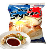 https://static-eu.insales.ru/images/products/1/8079/72400783/compact_pork_gyoza.jpg