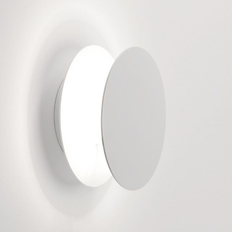 MILLELUMEN Single Wall Circle 1