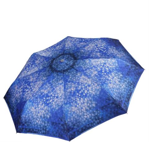Зонт FABRETTI L-18104-12