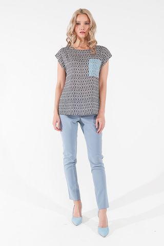 Блуза Г708-342