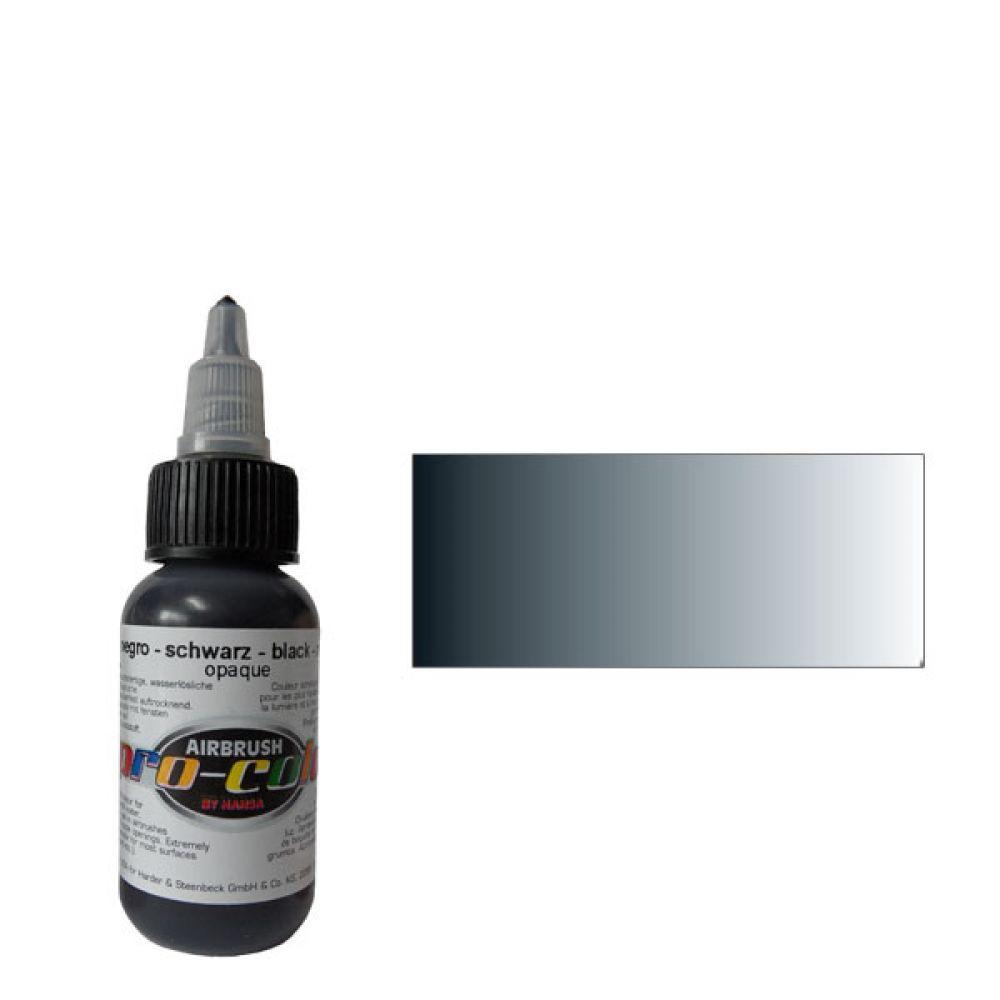 Интерьеры 61024 Краска для аэрографии Pro-Color Black (ЧЕРНЫЙ) 125мл. укрывистый import_files_ca_ca3393855cdb11dfa9cd001fd01e5b16_59614a6f304711e4b26e002643f9dbb0.jpg