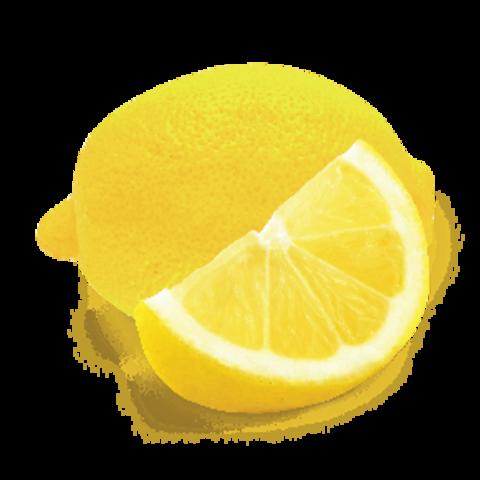 Купить табак для кальяна Fumari Lemon в Воронеже