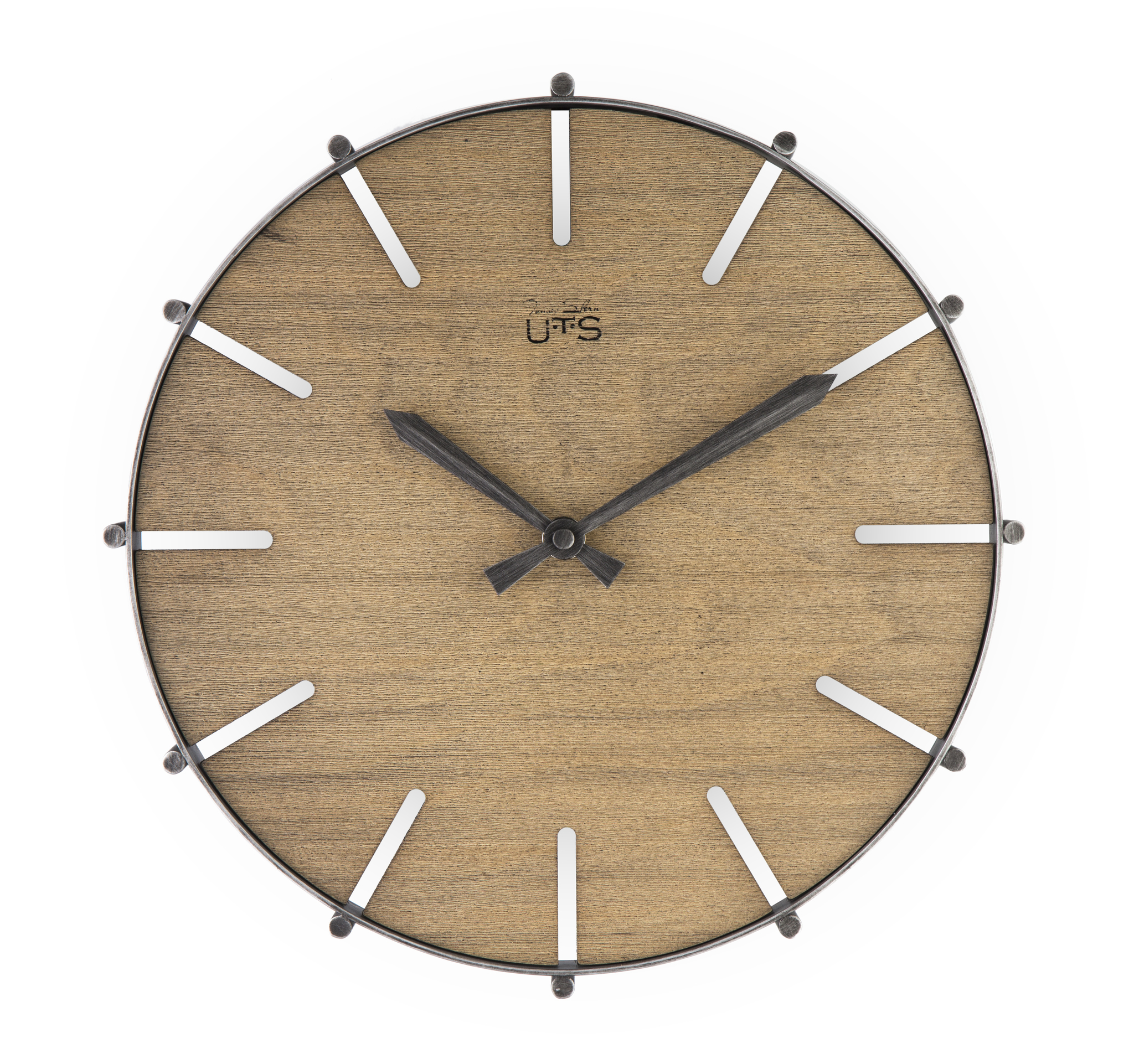Часы настенные Часы настенные Tomas Stern 9034 chasy-nastennye-tomas-stern-9034-germaniya.jpg