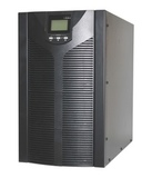 ИБП East EA960(II)-31 LCDH ( 6 кВА / 5,4 кВт ) - фотография