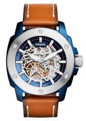 Мужские часы Fossil ME3135