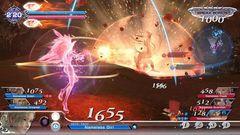 PS4 Final Fantasy Dissidia  NT. Ограниченное издание Steelbook (английская версия)