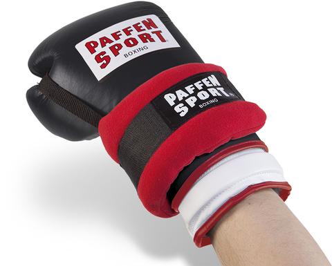 Утяжелительный манжет Paffen Sport 2 кг/пара