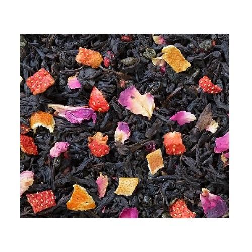 Чай ароматизированный Изысканный вкус 1кг