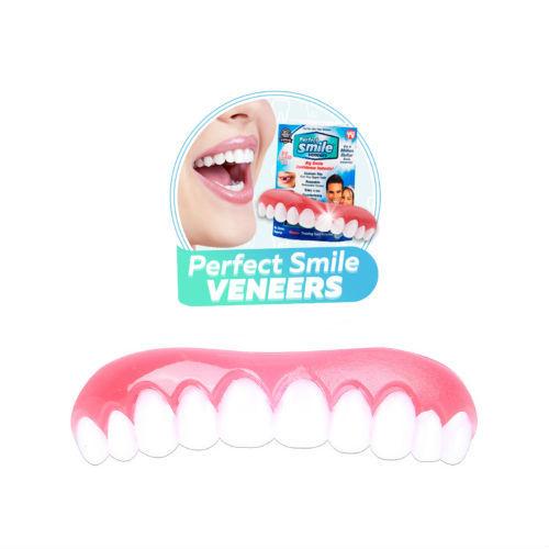 Приборы по уходу за лицом Накладные виниры для зубов Perfect Smile Veneers d9d3e859c058f7ca45161fa07aa143b3.jpg