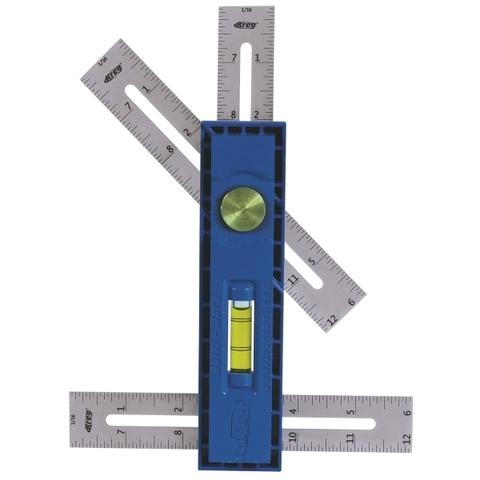 Разметочный инструмент Multi-Mark Kreg