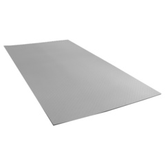 Палубное покрытие CER-DECK PING PONG, лист с двусторонней клейкой лентой