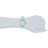 Купить Женские часы Momentum M1 Mini Aqua по доступной цене