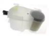 Бачок (ёмкость) для соли для посудомоечной машины  Whirlpool (Вирпул) 480140101036