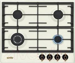 Варочная панель Simfer H60V41O501