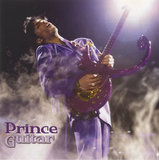 Prince / Guitar (CD Single)