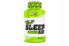 SD Sleep AID (120 caps.)