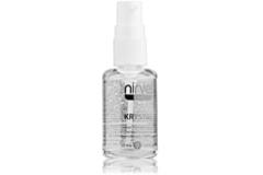 NIRVEL сыворотка для восстановления кончиков волос krystal serum repaired 30 мл