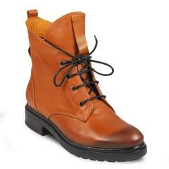 Ботинки #788 MYM Exclusive