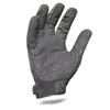 Тактические перчатки Tactical Grip Ironclad