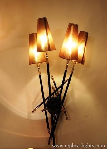 Moooi Lighting