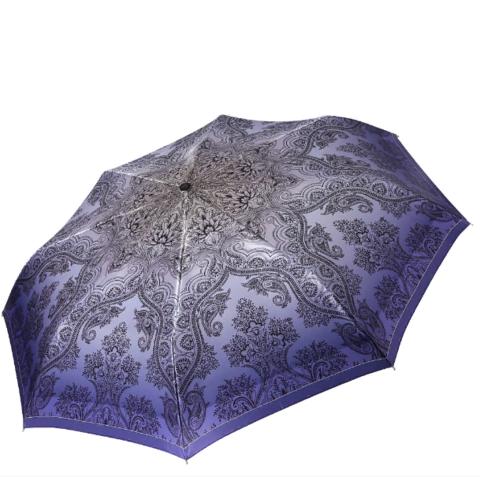 Зонт FABRETTI S-16106-1