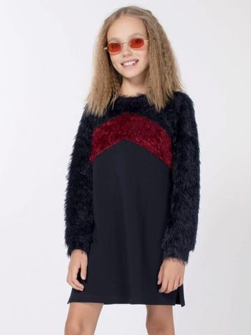 Платье  арт.39008