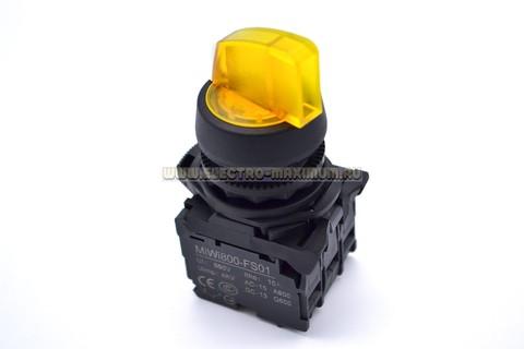 MIWI800-FS-XZDP57