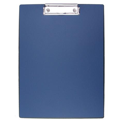 Планшет Attache A4 синий