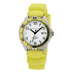 Женские часы Momentum M1 Mini Yellow